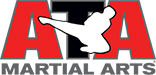 ATA Madison West Logo